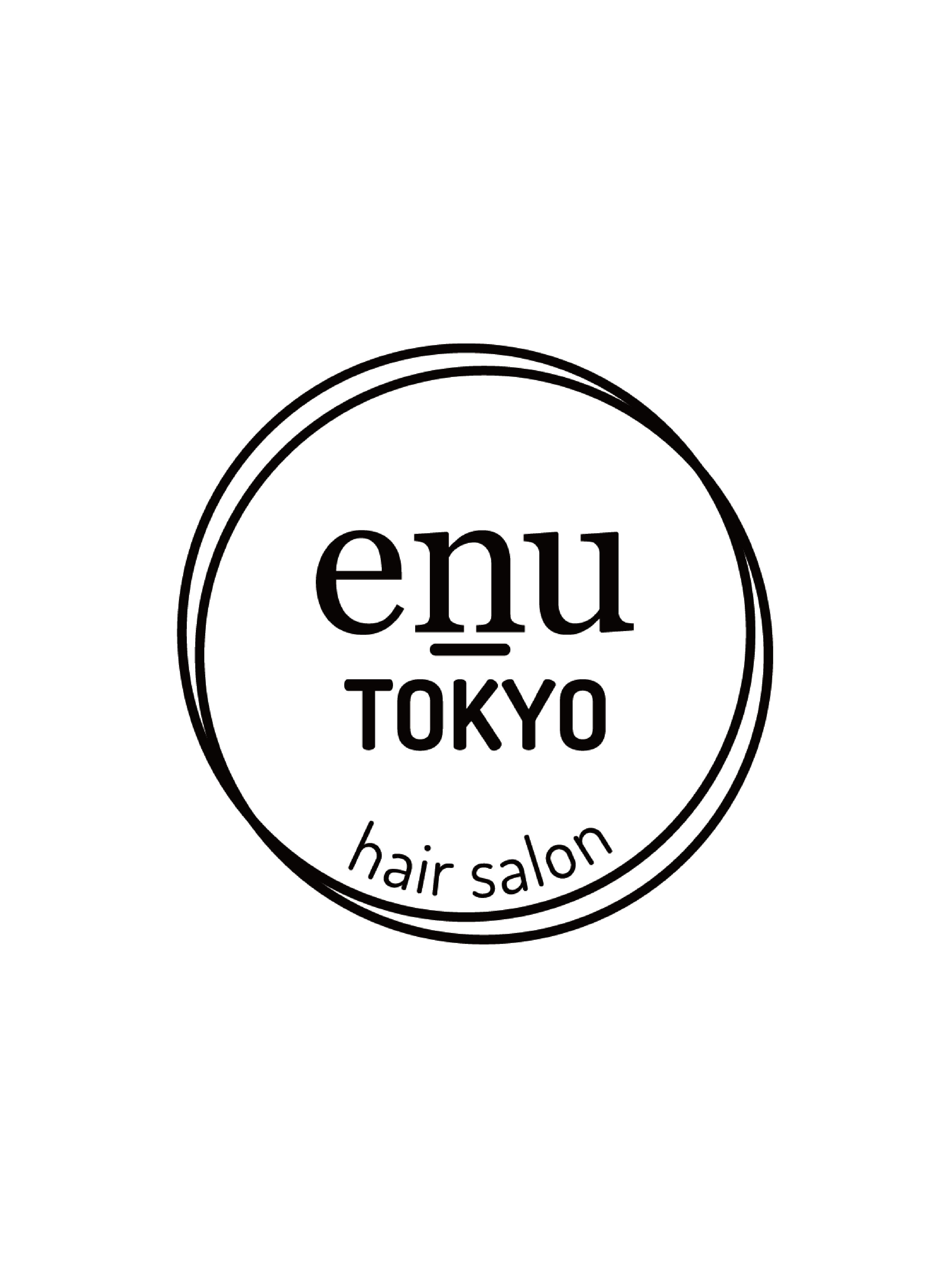 enu TOKYO